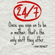 8be71483ab76e67607036d27d46c4fc0--parent-quotes-mommy-quotes.jpg