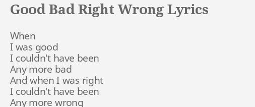 good-bad-right-wrong-17