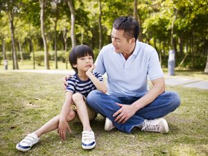 dad-talking-to-son-483654292-300x225