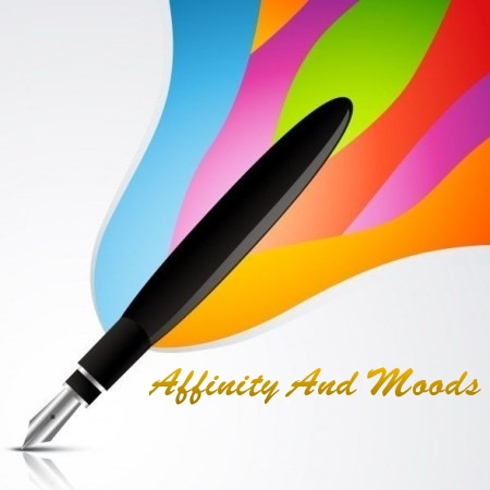 Affinity and Moods